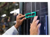 Hewlett Packard G2 PDU LEAKDETECTIONSENS-STOCK