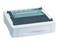 Xerox Papierzuführung 250 Blatt