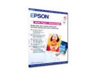Epson PAPER A3 MATTE