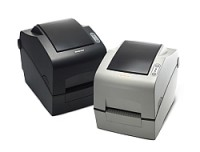 Bixolon SLP-TX403E PRINTER