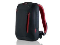 BELKIN Notebook-Backpack 17IN