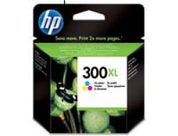 Hewlett Packard CC640EE#UUS HP Ink Crtrg 300