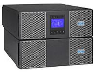 Eaton 9PX 11000I 3:1 RT6U