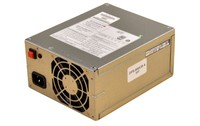 Supermicro 865W POWER SUPPLY PWS-865-PQ