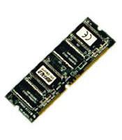 Epson 128MB MEMORY MODULE
