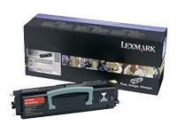 Lexmark REMAN TONER CARTRIDGE