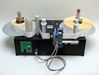 Labelmate P-300-HS REEL-TO-REEL LBL PRNT