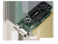 Hewlett Packard NVIDIA QUADRO K620 2GB GRAPHIC