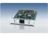 Allied Telesis AT-AR021S-00 BASIC RATE ISDN