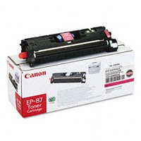 Canon CARTUCCIA TONER MAG. EP-87