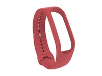 Tomtom EXCHANGE BRACELET