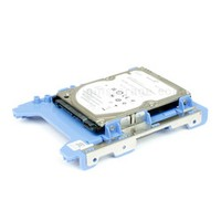Origin Storage 256GB SSD MLC 2.5-3.5 EXT