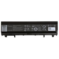 Dell KIT - 4-CELL (40WH) BATTERY