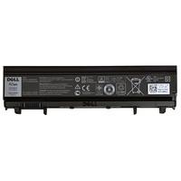 Dell EMC KIT - 4-CELL (40WH) BATTERY