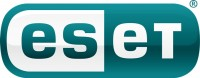ESET Mail Security Microsoft Exchange Server 5-10 User 1 Year New License