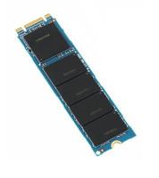 Toshiba SSD 512GB SATA 6GB/S M2
