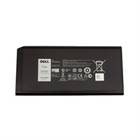 Dell BATTERY LITHIUM ION 9-CELL