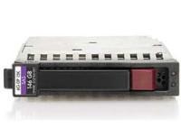 Hewlett Packard HPL ENT 146GB SAS 3YR GEN8