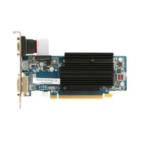 sapphire RADEON HD 6450 2GB DDR3