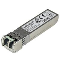 StarTech.com JUNIPER EX-SFP-10GE-SR SFP+