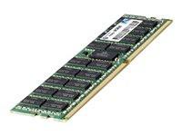 Hewlett Packard 8GB 1RX4 PC4-2133P-R STND KIT