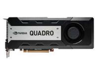 Hewlett Packard NVIDIA QUADRO K6000 12GB