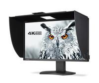 NEC 322UHD 31.5IN LCD 10-BIT IPS