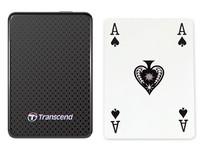 Transcend EXTERNE SSD 512GB