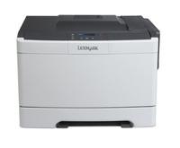 Lexmark CS310DN COLORLASER A4 23 PPM