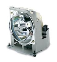 ViewSonic RLC-058 SPARE LAMP