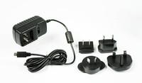 Datalogic ADC POWER SUPPLY MICRO USB F/ LYNX