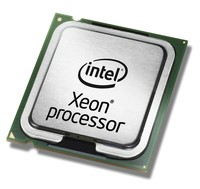 Fujitsu INTEL XEON E5-2630V4 10C/20T