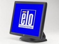 Elo Touch Solutions Elo 1915L, 48,3cm (19''), AT, dunkelgrau