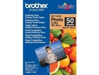 Brother BP-71GP50 PHOTO PAPER