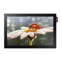 Samsung DB10E-T 25.6CM 10.1IN S-PVA