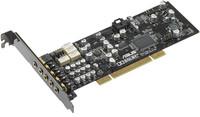 Asus XONAR D1 LOW PROFILE PCI