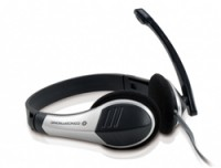 Conceptronic STEREO HEADSET