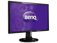 Benq GL2460HM 61CM 24IN LED ANG/DIG