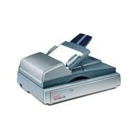Xerox SIM NETWORK SCANNING AND E-MAI