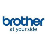 Brother DR-3300 DRUM UNIT