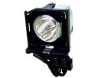 V7 LAMP 230W OEM 01-00228