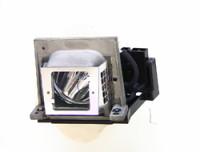 V7 LAMP 230W OEM VLT-XD420LP