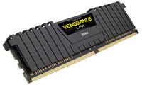 Corsair DDR4, 3200MHZ 64GB 8X288 DIMM