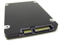 Fujitsu SSD SAS 6G 400GB MLC