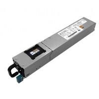 QNAP POWER SUPPLY F TS-ECX80U SERIE
