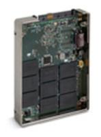 HGST ULTRASTAR SSD1600MM