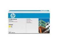 Hewlett Packard CB386A HP Image Drum 824A