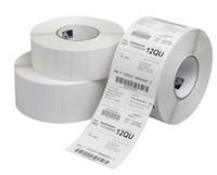 Zebra Z-Perform 1000D, Etikettenrolle, Thermopapier, 102x38mm, 12 Stüc