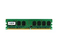 Crucial 4GB DDR3L 1866 MT/S