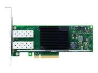 Lenovo INTEL X710-DA2 2X10GBE SFP+
